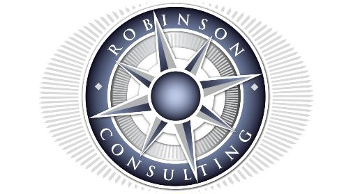 roninson consulting