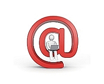 Robinson Consulting - kontakt